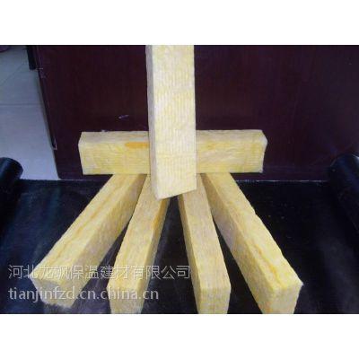 巴东县玻璃棉制品龙飒厂家经验丰厚,产品稳定系数高
