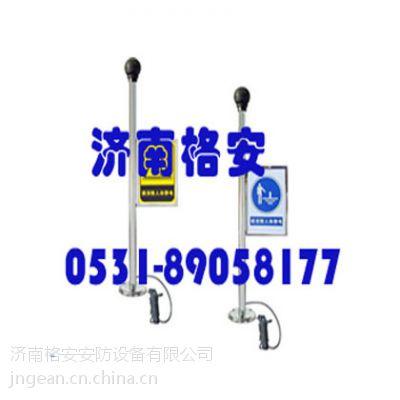 济南加油站化工厂人体静电释放报警器格安生产厂家价格(安监认证)PSA