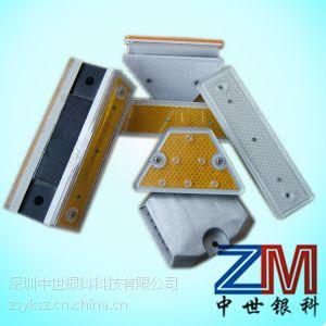 供应上海隧道轮廓标订制隧道梯形轮廓标生产