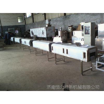 饼干机|饼干机械|饼干设备|图片|视频|价格