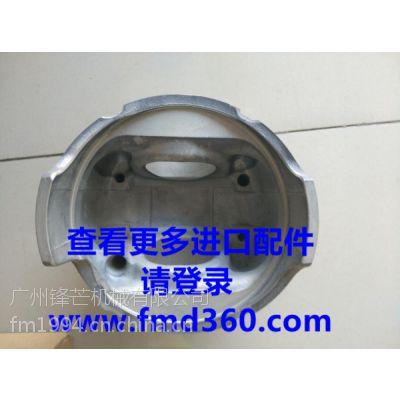 三菱6D34活塞ME220454三菱发动机四配套
