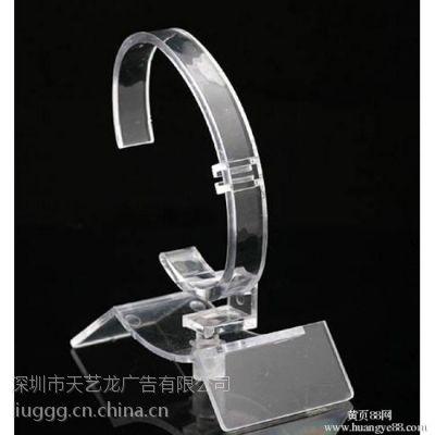 大连亚克力厂家批发蓝牙耳机架 亚克力鱼缸 亚克力眼镜展示架 价格实惠 全国大量批发