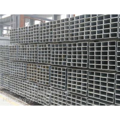 1000×600×10~28.0方管工业焊接工艺