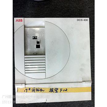 供应abbdcs400直流调速器专业维修
