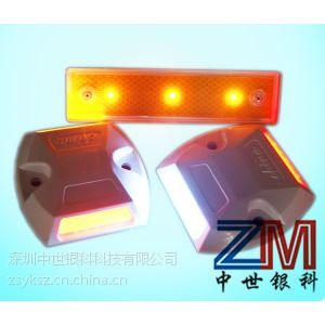 供应上海浙江江苏安徽隧道诱导灯,订制LED隧道诱导灯生产