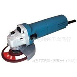 深圳批发东成电动工具东成SIM-FF-230A角向磨光机