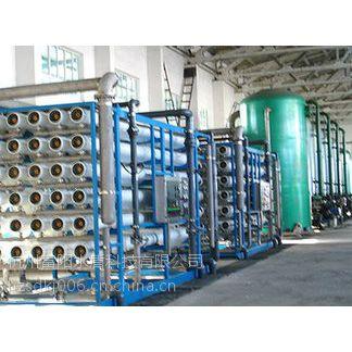 杭州佳盾 污水处理设备//生活废水处理设备//工业污水处理设备