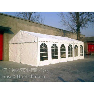 供应PVC夹网布涂层布膜结构涂层布膜结构深加工