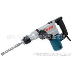 批发供应东成电动工具东成Z1C-FF03-26电锤