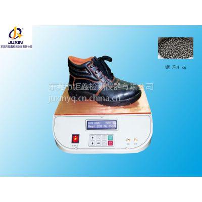 【钜鑫仪器供应】桌上型 防静分散测试仪 抗静电防护制品 JX-123