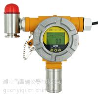 东北地区气体检测报警仪,湖南国瑞GRI-9105系列