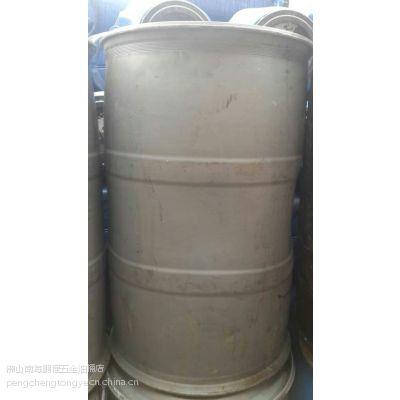 供应广东佛山南海四骨大胶桶(塑料桶)