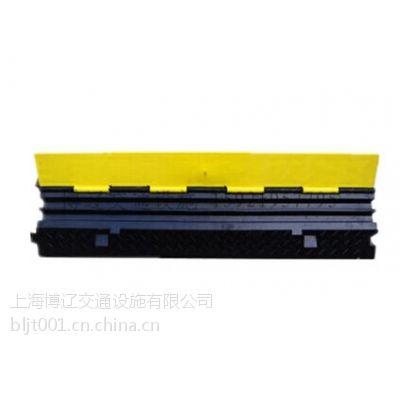 舞台过线板-舞台走线板厂家-PVC线槽板-过线板便宜特卖-线槽板厂家