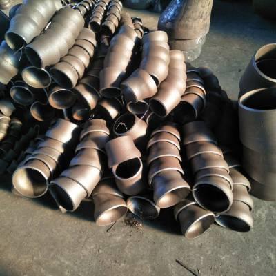 专业生产20G电标异径管规格300*150碳钢偏心大小头【润宏】