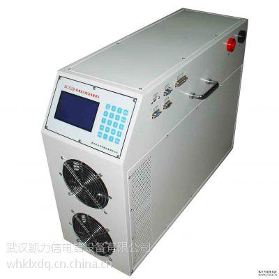 供应蓄电池智能活化仪