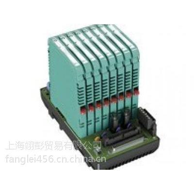 BTL5-A11-M0077-Z-S32/US巴鲁夫大量特价现货15214345952