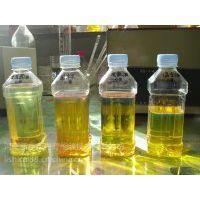 废油加工技术