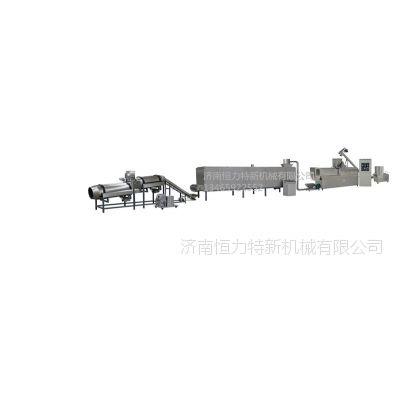 水产饲料生产线|鱼饲料机械设备|水产饲料机器