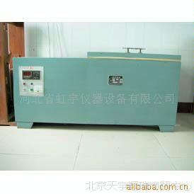 供应B2型砖冻溶试验箱 冻融试验箱 抗冻性仪