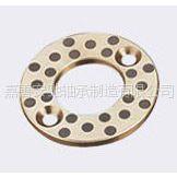 供应自润滑止推垫片,SOBW铜垫圈,复合止推垫环