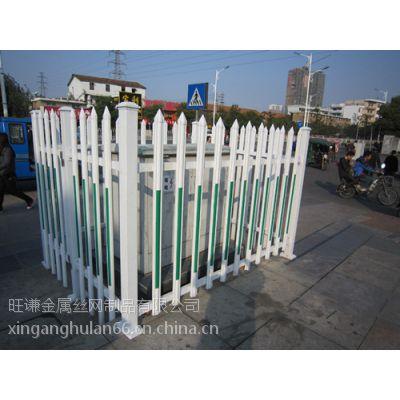 变压器围栏 室内变压器护栏网 电力PVC护栏 安全围栏