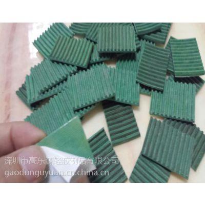 厂家直销耐磨橡胶垫 方形圆形防滑橡胶脚垫 各种颜色防滑橡胶垫