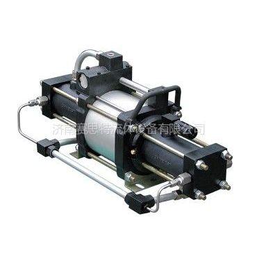 供应超高压气动增压泵 气体增压泵设备