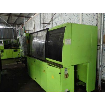 巴顿菲尔转让恩格尔注塑机出售www.hzhuiyuan898.com