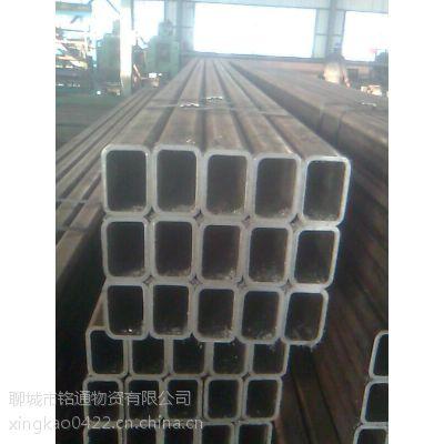 霸州优质45#冷拔钢管现货定做价格