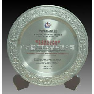供应广州赛事比赛专用奖杯制作、广州水晶奖杯奖牌定做