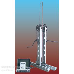 供应CLD-3静力触探仪