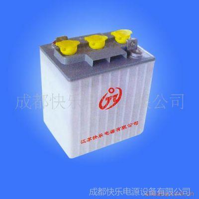 供应电动游览观光车蓄电池3D-230