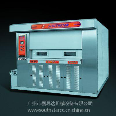 摇篮炉厂家 、赛思达柴油摇篮炉价格、节能摇篮炉供应商、NFY-24C