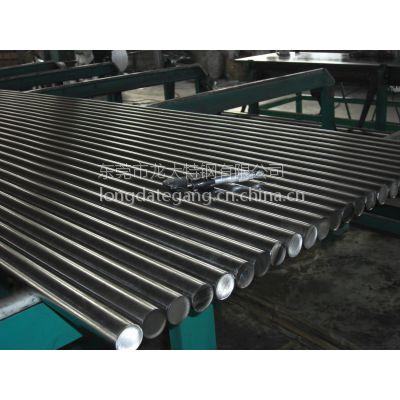 深圳天工冷作模具钢 SKD11 Cr12MO1V 模具钢 小圆棒