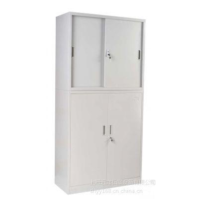 生产各种款式常规、非标密集架,文件柜,书架,金库门。