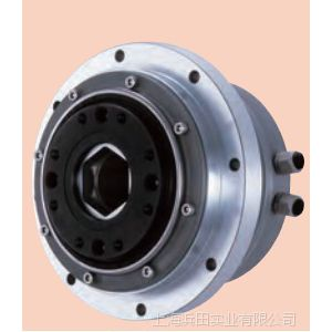零利润促销日本哈默纳科码垛机减速机HA-800A-6A-200