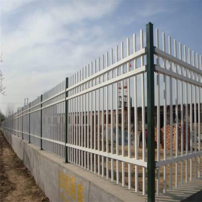 旺来圈地围栏网 果园围栏网 网球场防护网