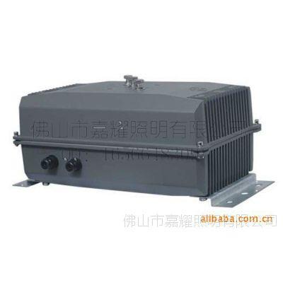 供应上海亚明 亚字牌DK.Z 1000W/2000W压铸铝电箱 防水 球场灯用