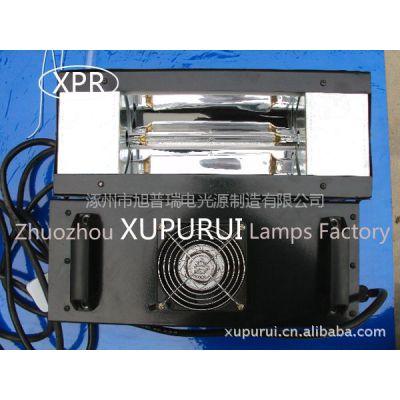 供应直销点胶机设备CS399CS441、CS402  金属卤素灯UV灯管