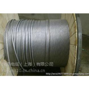 供应深圳 天润一舟OPGW电力光缆OPGW-24B1-50 特点和施工