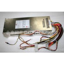 EMACS M1Z-6400P3 POWER SUPPLY