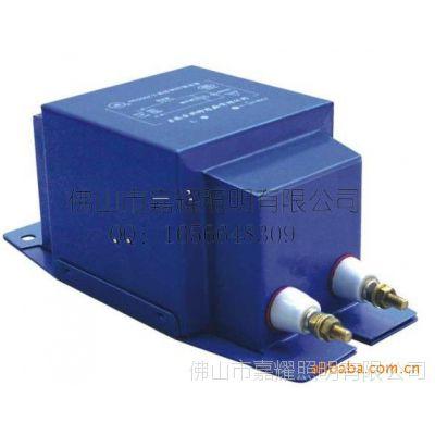 供应上海亚明 亚字牌NG150ZII封闭高压钠灯镇流器 150W紧凑型