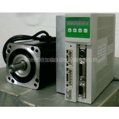 专业代理:三菱伺服电机 日本三菱伺服电机 伺服驱动器 三菱通用交流伺服放大器MR- J2S系列