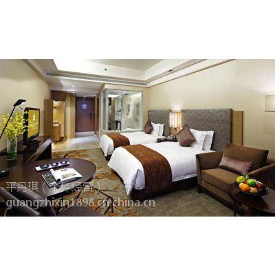 供应青岛宾馆装修 青岛时尚宾馆设计装修 青岛主题宾馆设计装修