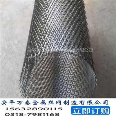 鋼板網@鍍鋅鋼板網廠家@鍍鋅鋼板網規格