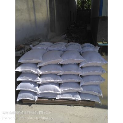 硫酸钡高性能防护涂料医用硫酸钡工业用硫酸钡批发硫酸钡批发价格低