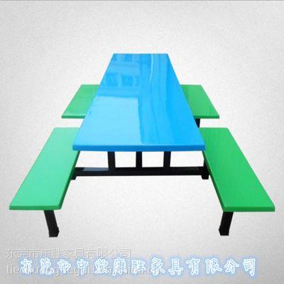 现货供应广州饭堂餐桌椅-广州饭堂餐桌椅订购-广州饭堂餐桌椅图片