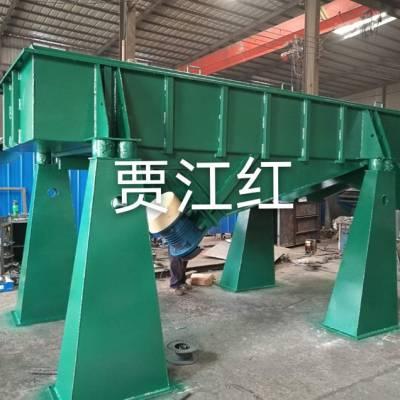 多层碳钢 525直线筛 新乡市升基利设备制造 化工