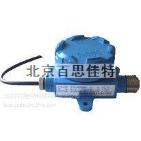 xt61548固定式二氧化氯浓度探测仪