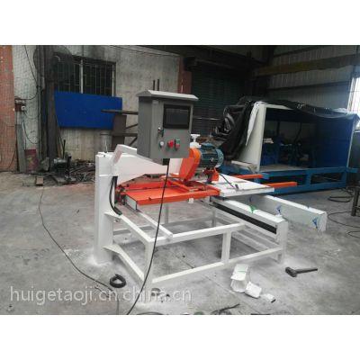 佛山远陶1.2米升级版瓷砖切割机倒角开槽陶瓷切砖机